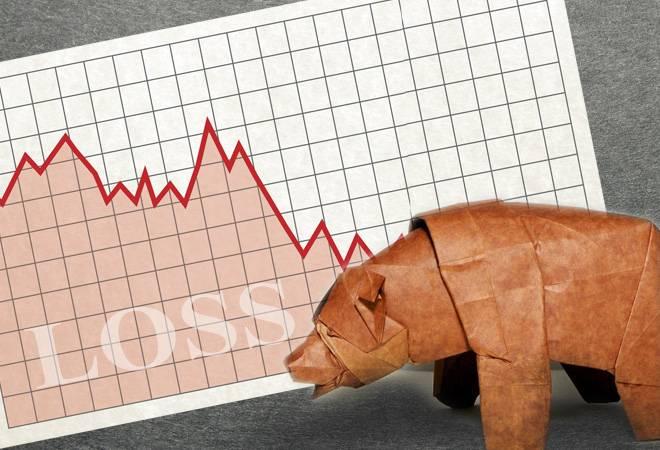 Sobha share price falls 11% post block deal