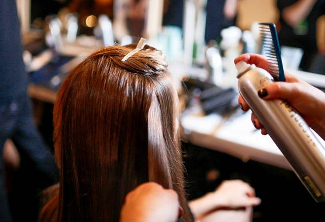 From look good to feel good, the Rs 52,000-cr beauty industry gets a makeover