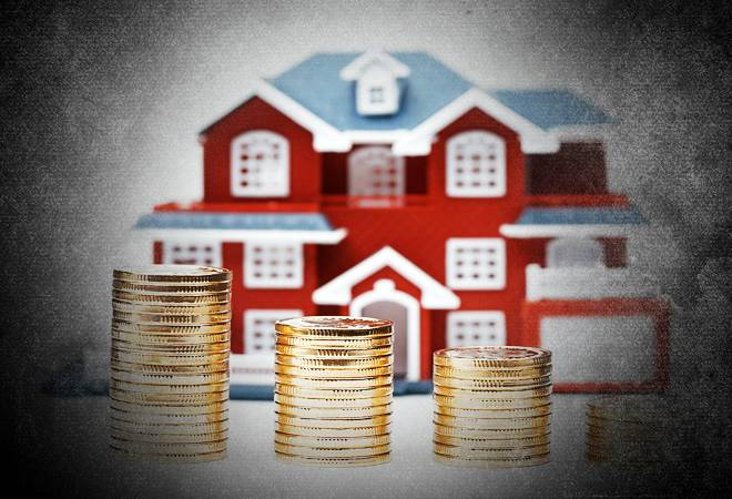 Slowdown Blues: Housing prices down in NCR & MMR, stagnant in other top cities