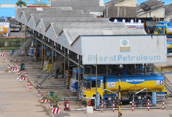 BPCL employees to fight privatisation tooth and nail