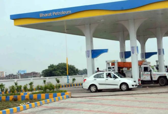Govt stake in BPCL may cost Rs 60,000 crore for buyer