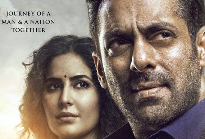 Bharat Box Office Collection Day 22: Salman Khan's film breaches Rs 325-crore mark worldwide