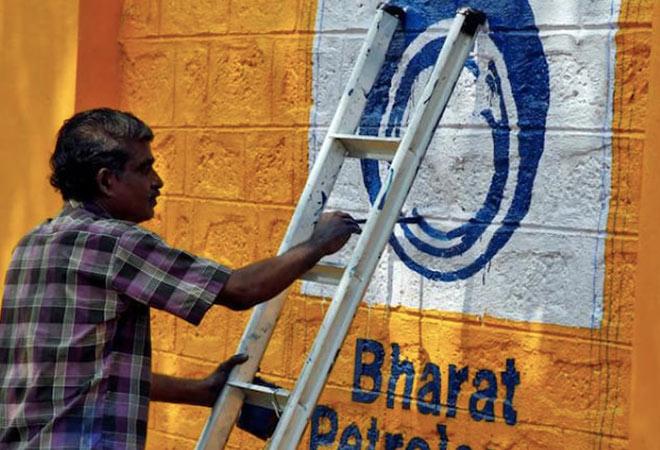 Three bidders in fray for BPCL stake sale: Dharmendra Pradhan