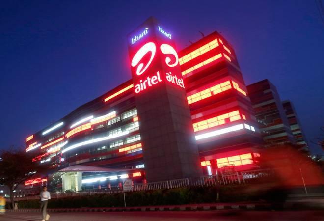 Bharti Airtel, Idea stocks tumble up to 8% as Reliance Jio set to disrupt market