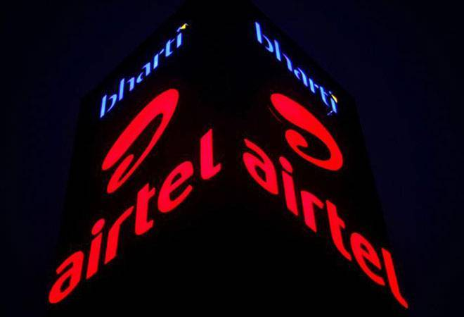Bharti Airtel share price closes over 8% higher on GIC, Singtel mega fund infusion plan