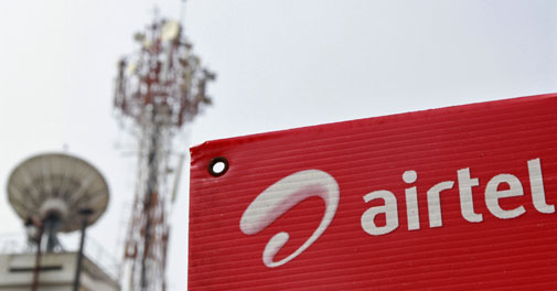 Airtel pre-paid users can access Facebook in 9 local languages