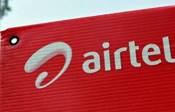 Govt approves up to 100% FDI in Bharti Airtel from 49% allowed earlier