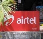 Bharti Airtel share price share closes 6% higher after Jefferies turns upbeat on telco