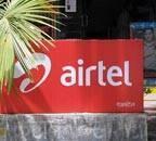 Bharti Airtel share falls over 2% post Q4 earnings