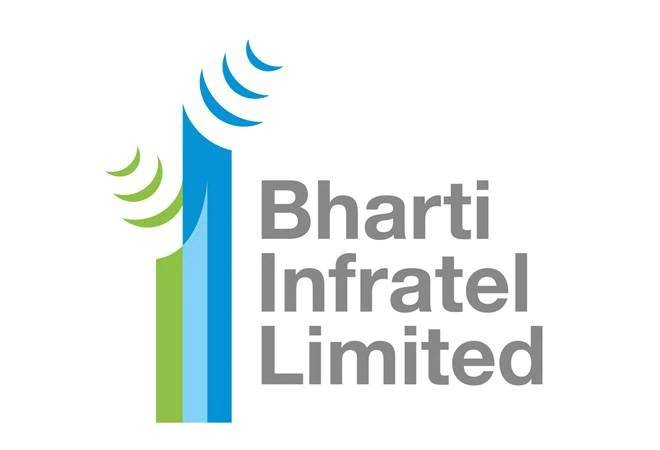 Bharti Infratel shares fall 11% as board defers meeting on Indus Tower merger