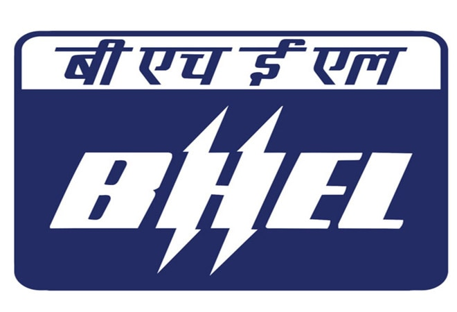 Total income of BHEL dipped to Rs 4,532.39 crore in the quarter from Rs 5,827.74 crore in the same period a year ago