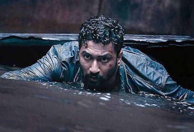 Bhoot Part 1 The Haunted Ship box office prediction: Vicky Kaushal film to start slow
