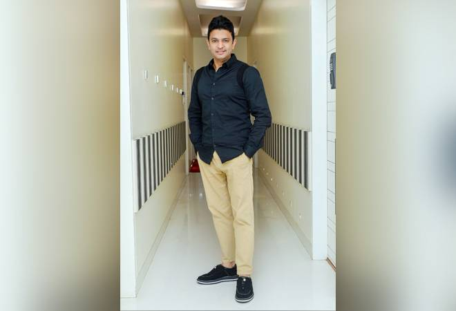 No competition between us and PewDiePie, says Bhushan Kumar of T-Series