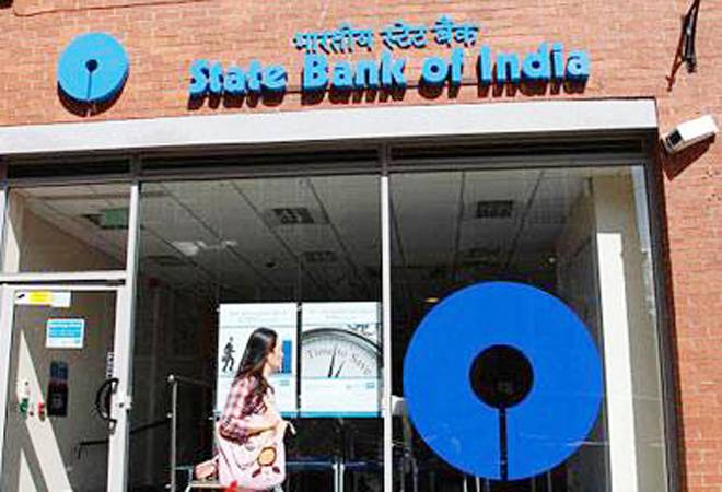 SBI to block internet banking of customers if they don't do this by November 30