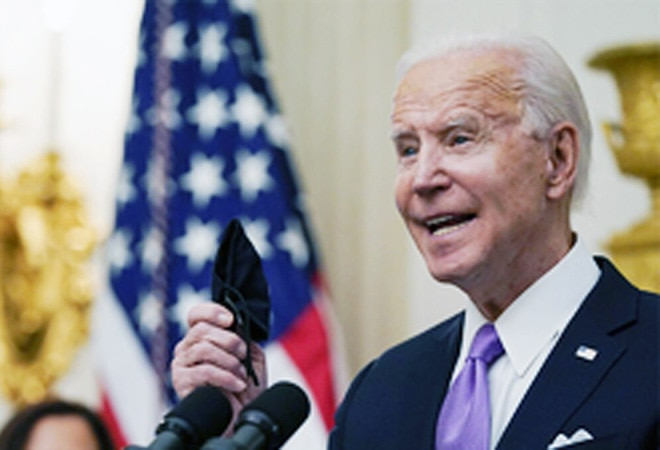 Nasscom hopeful of positive engagement with pro-immigration Biden administration