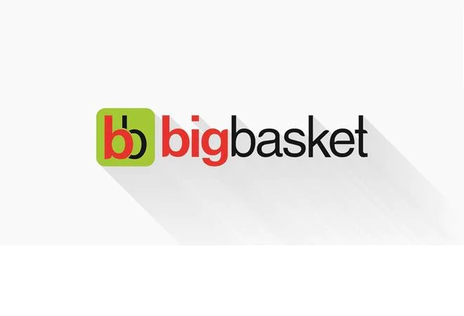 Data breach at BigBasket; personal info of over 2 crore users up on dark web for sale