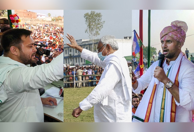 Bihar Election 2020 date: When are Bihar Assembly polls, full voting schedule phase-wise, results; all you need to know