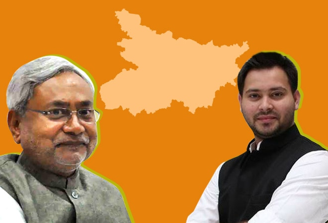 Bihar Election Results: As BJP-led NDA takes clear lead, Twitterati allege EVM tampering