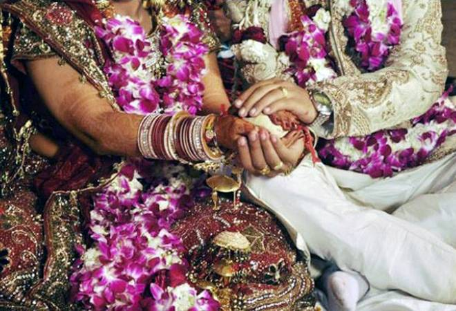 Coronavirus in Bihar: Groom dead, 95 guests test COVID-19 positive after wedding in Patna