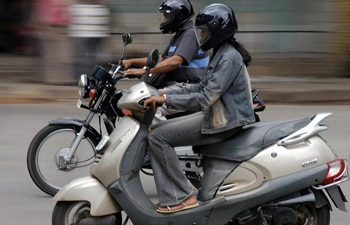 Federal Bank offers paperless debit card-linked loan for two-wheelers; should you go for it?