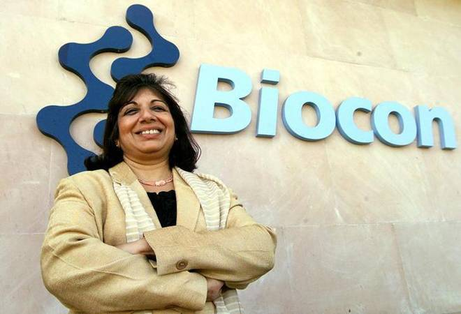 Biocon posts robust Q3 numbers; focus shifts to new product rollouts, US biosimilar market