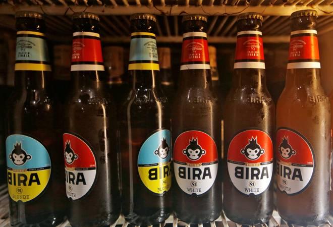 No China, no problem, Bira secures $30 million bridge funding
