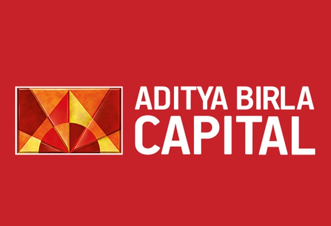 4 days to invest in Aditya Birla AMC mid, smallcap index funds; should you subscribe?