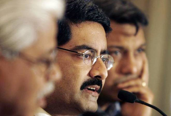 Indian economy normalising after Q1 slump; growth potential intact: Kumar Mangalam Birla