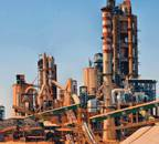 Can cement industry be the growth driver for India?