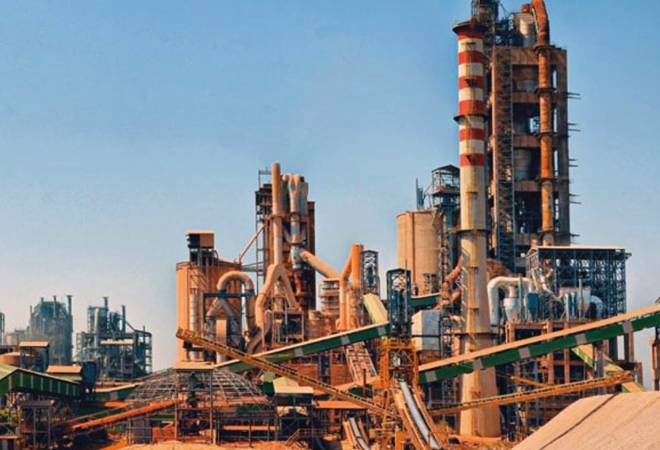 Cement sales likely to grow 13% in FY22: CRISIL