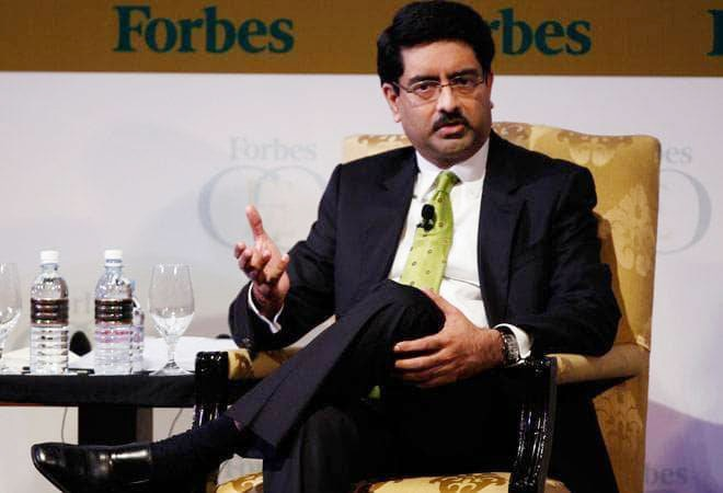 Recovery strong; a quarter before we know if booming markets will sustain: Kumar Birla