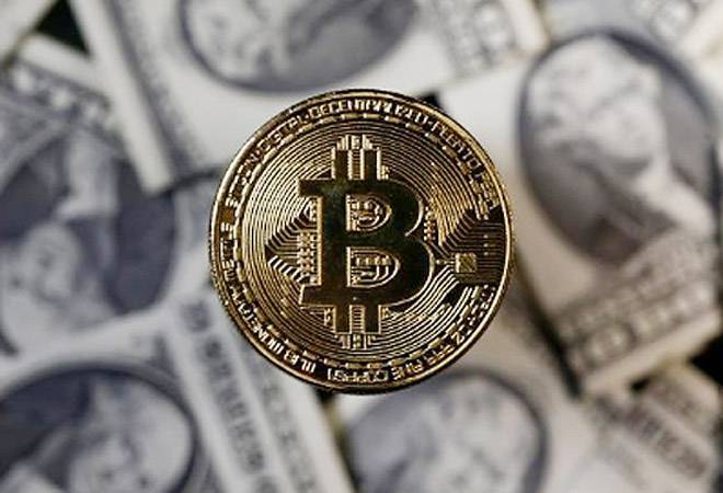 What is cryptocurrency, how to buy cryptocurrency in India