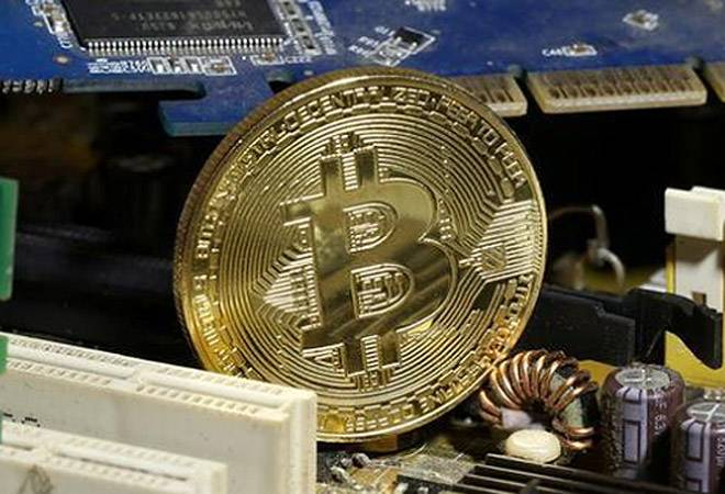 Bitcoin risks: Government warns against cryptocurrency, says don't get trapped