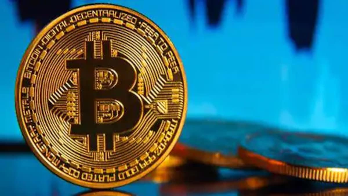 Ar kripto variklis yra patikimas? | 🥇 Prieš investuodami būtinai perskaitykite