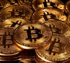 Bitcoin resurges beyond $60,000 over reports of constrained supply
