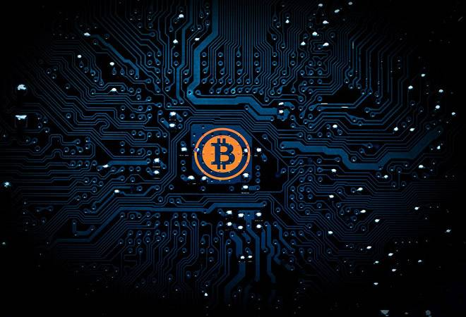 Bitcoin breaches $10,000 for the first time in 15 months; here's why