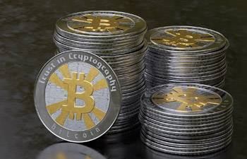 Bitcoin crackdown: Income Tax Department to send notices to 4-5 lakh HNIs for suspected tax evasion