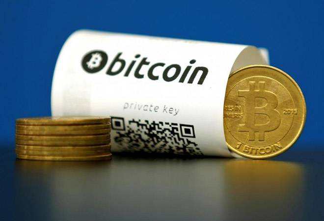 Bitcoin sees highest one-day fall in 3 years; tanks 18% over fears of ban in South Korea