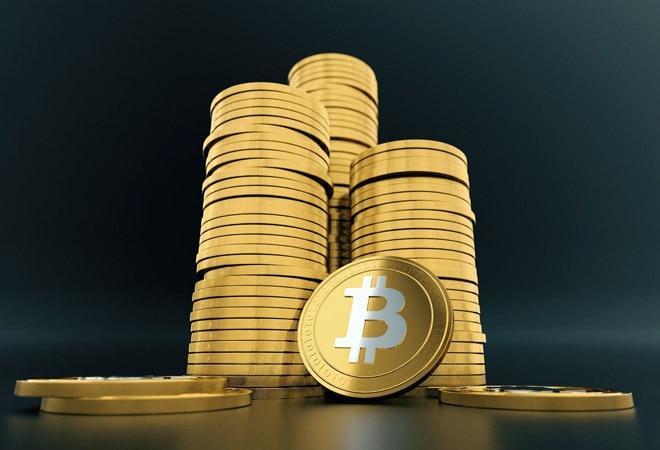 Fun Token Bitcoin Trading