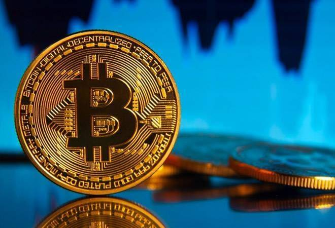 Bitcoin surpasses $10,000-mark for first time since early June