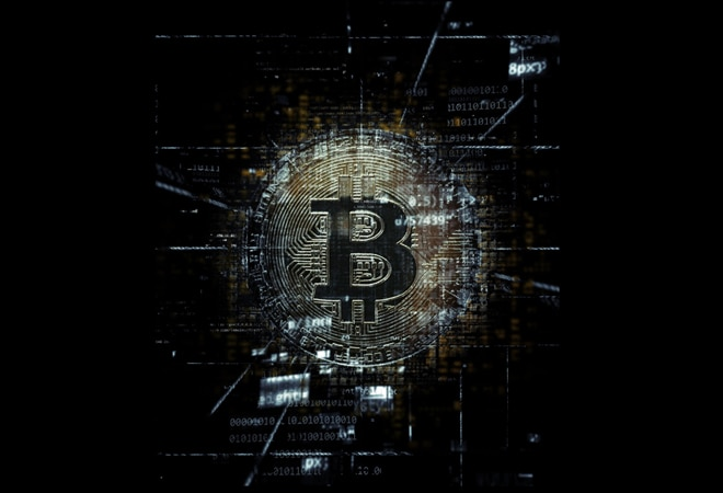 What is Cryptocurrency Bill 2021; how it will impact bitcoin investors