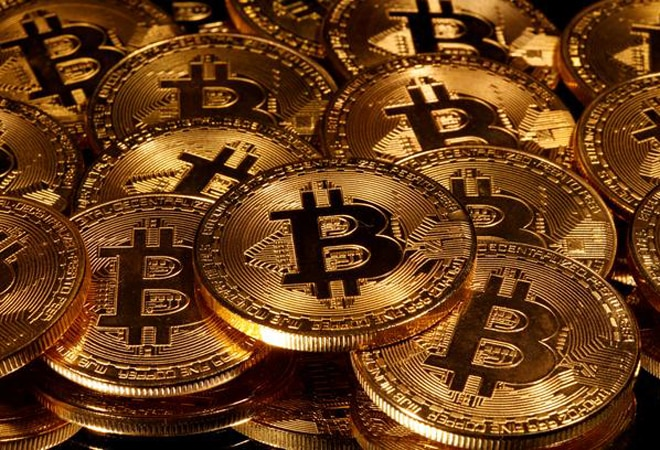 Bitcoin crosses $20,000-mark for first time