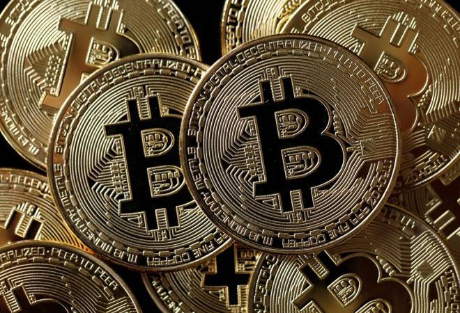 Indian crypto enthusiasts should be glad their money is safe! Virtual currencies are crashing globally