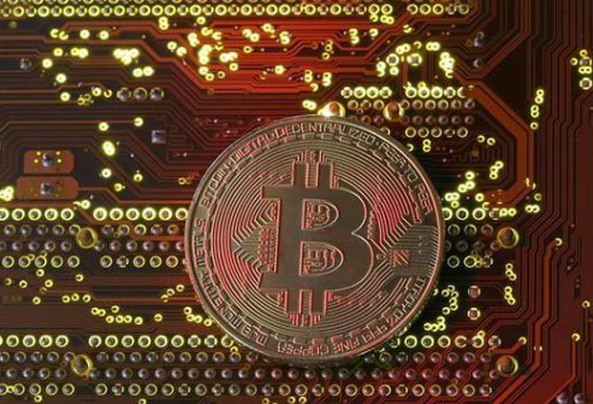 Has Bitcoin become a mode for money laundering after demonetisation? IT-Dept is trying to find out