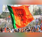 Opposition accuses BJP of receiving money from firm under probe for 'terror funding'