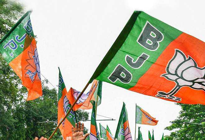 UP panchayat elections: BJP to meet on Jan 3, chalk out poll strategy
