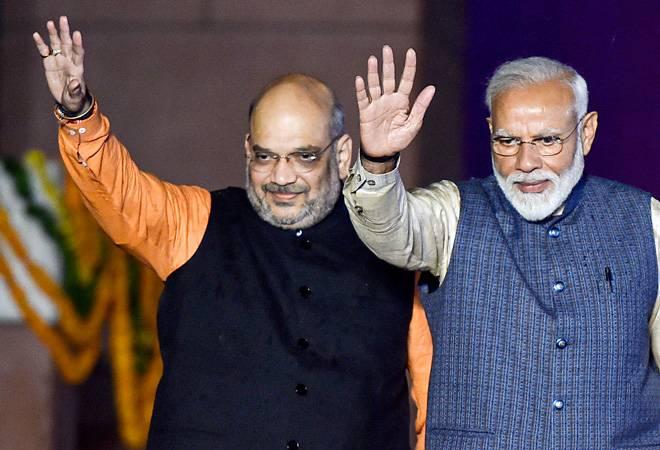 Delhi BJP to enlist teenagers below 18 years as 'primary members' of the party