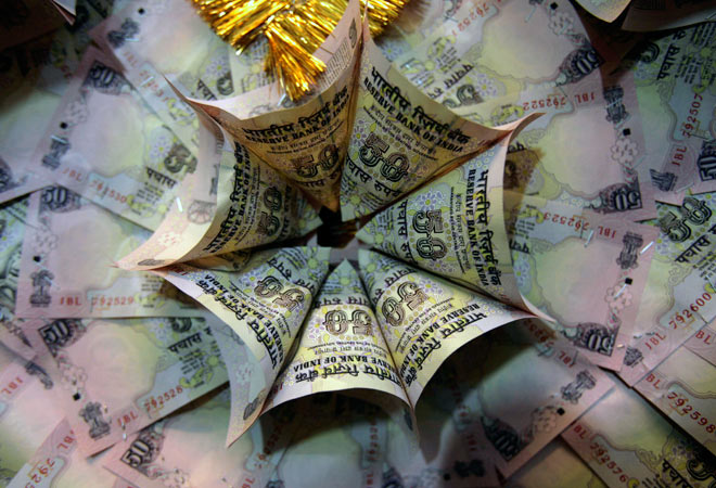 Your complete guide to understanding the black money puzzle