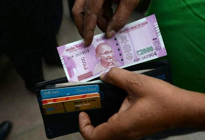 Black money hoarders beware! Today is the last day to make deposits under PMGKY