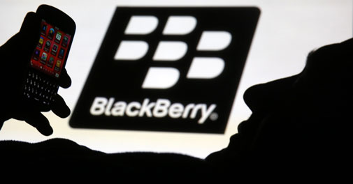 Finally, BBM comes to Windows phone users